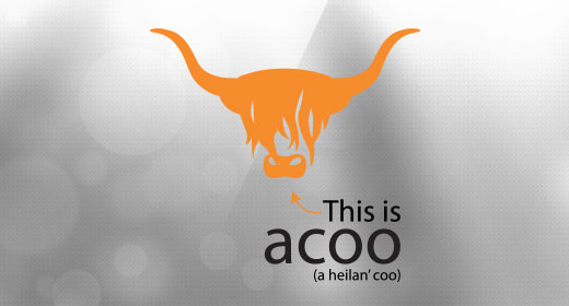 acoo review