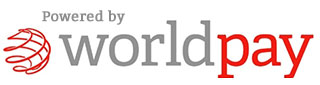 Worldpay Payments Processing